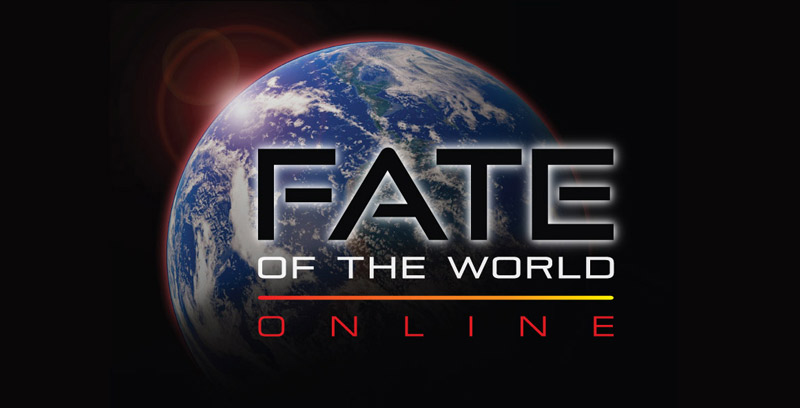 Soothsayer Games анонсировали сиквел - Fate of the World Online
