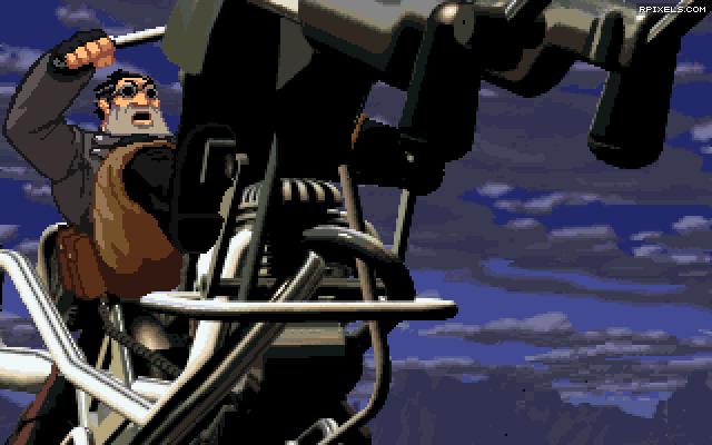 screenshot.full-throttle.640x400.1996-12-31.30