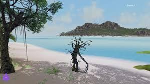 Wander - концептуально новая MMO