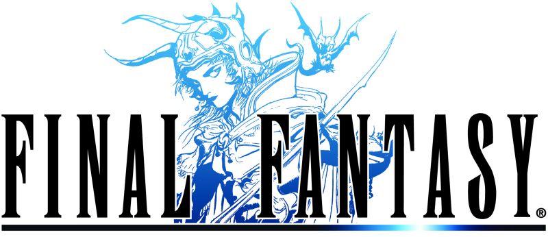Final Fantasy – история JRPG в серии игр