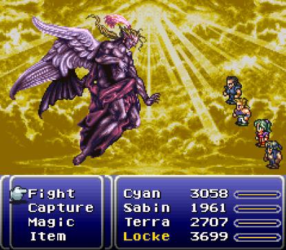 415px-Final_Fantasy_VI_Final_Kefka
