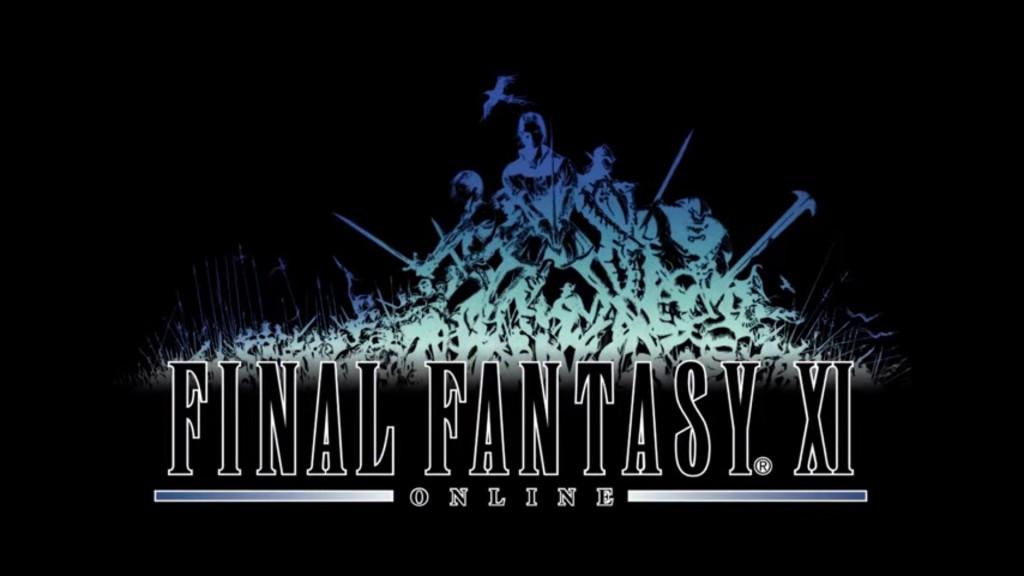 Final Fantasy XI - сетевая фантазия