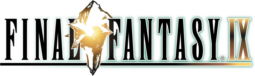 Final Fantasy IX - Зидан переходит в нападение