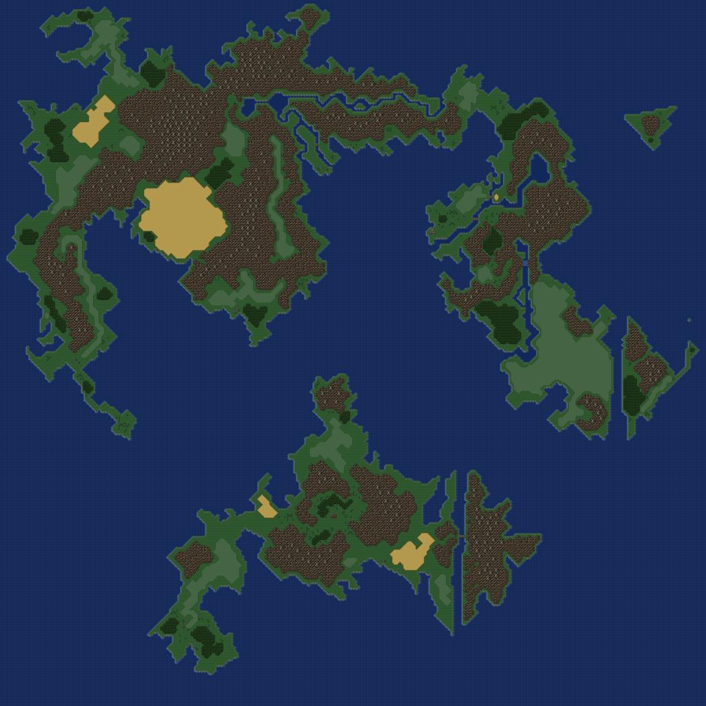 Final_Fantasy_VI_World_of_Balance_(thumb)