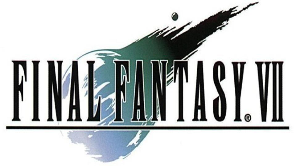 Final Fantasy VII - опять революционеры