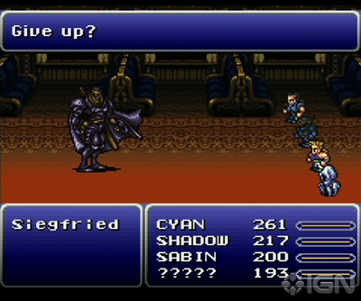 final-fantasy-iii-us-20110701035330973