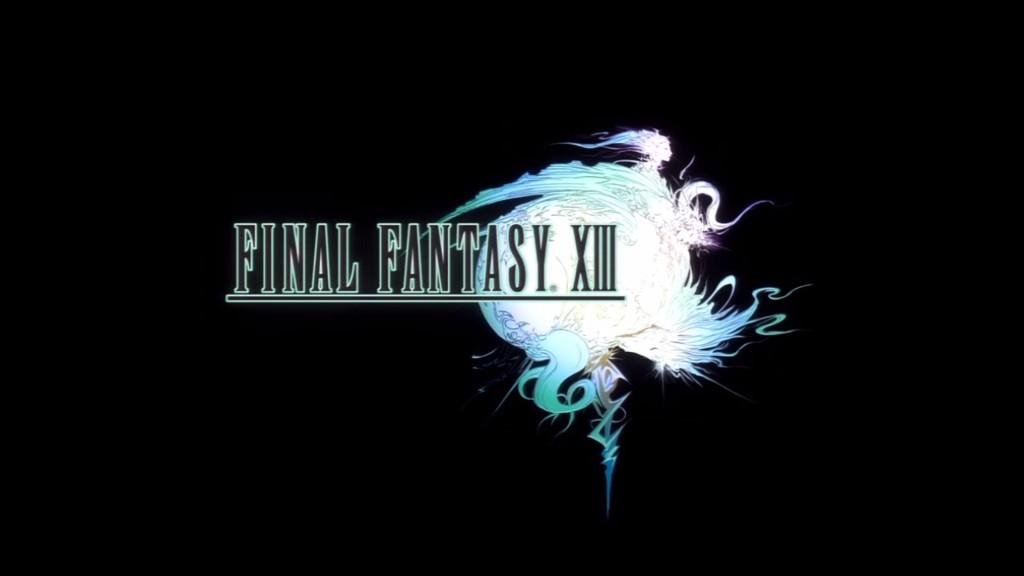 Final Fantasy XIII - муть продолжается