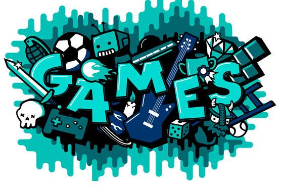 Лучшие игры 2016 года по версии British Academy Games Awards