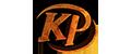 Kaipilogo_std