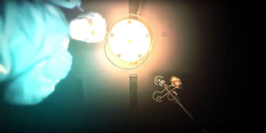 Bio Inc. Redemption – симулятор врача/убийцы
