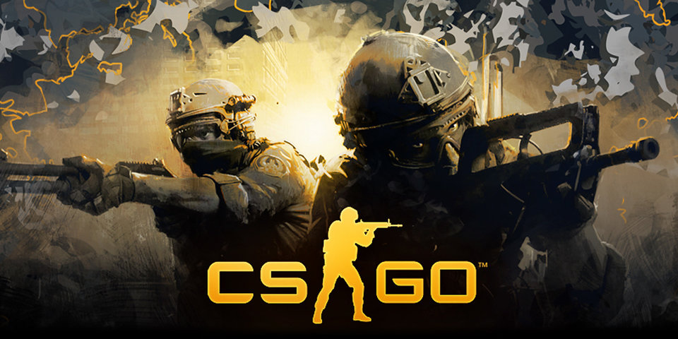 скачать counter strike go