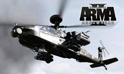 ArmA 2: Operation Arrowhead игра
