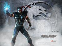 Mortal Combat 2010