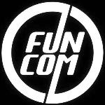 Компания Funcom