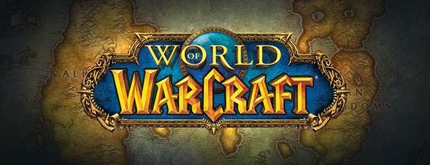 Blizzard делится секретами изменения окон интерфейса