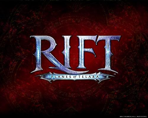 Популярность RIFT превзошла самые смелые прогнозы разработчиков