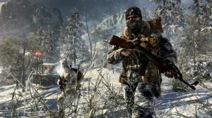 Call of Duty: Black Ops 2. Ждем и верим в новые возможности