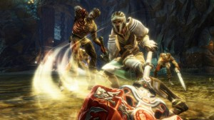 Kingdoms_of_Amalur_Reckoning