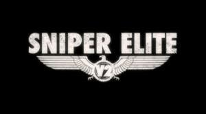 оби игре Sniper Elite V2