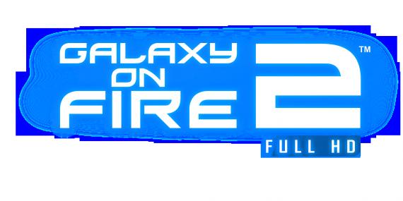 Galaxy-on-Fire-2_Logo_FULL_HD