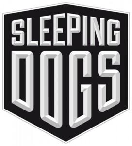Sleeping Dogs - обзор компьютерной игры