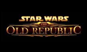 Star Wars: The Old Republic - коротко о главном