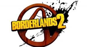 Эмблема borderlands-2