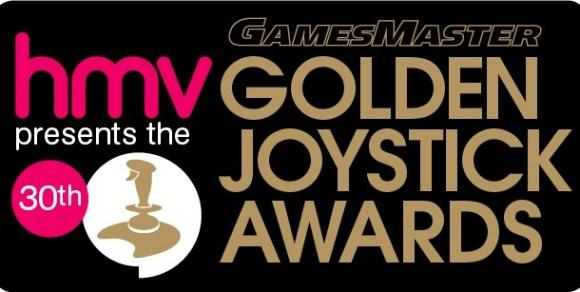 Лучшие компьютерные игры года