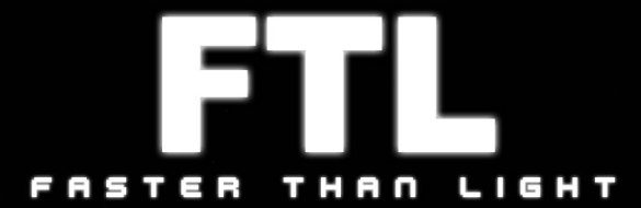 FTL: Faster Than Light – симулятор боевого космического корабля