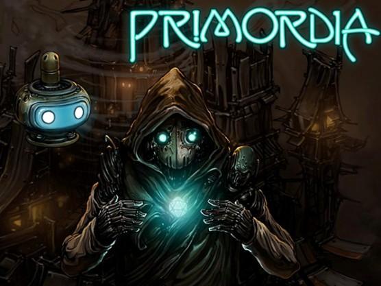 «Primordia» - мир роботов, взгляд со стороны…
