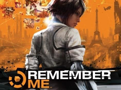 «Remember me» – далекое будущее не за горами!