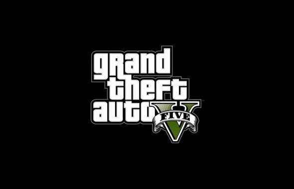 Grand Theft Auto 5 - геймплей (официальное видео)