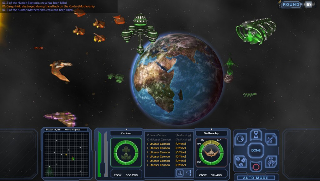 Онлайн космические пошаговые стратегии новый век игра онлайн