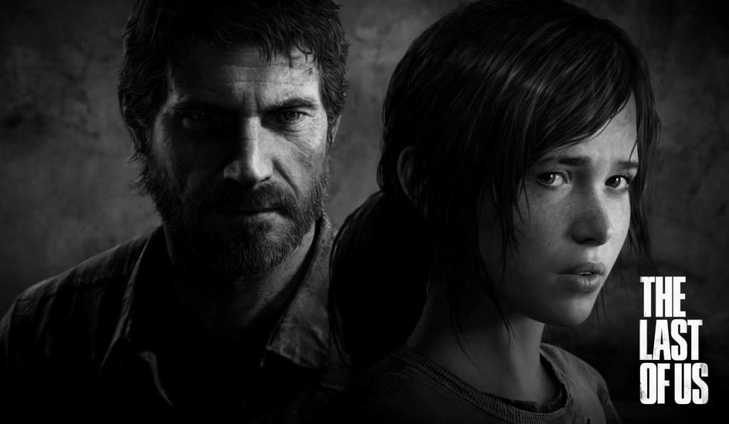 The Last of Us - новое сюжетное дополнение
