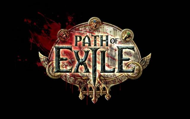 Path of exile – игра для тех, кому слишком просто в EVE