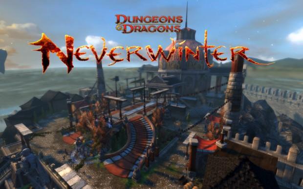 Игра Neverwinter Online - русский Невервинтер Онлайн: сюжет, геймплей, игровые особенности [обзор]