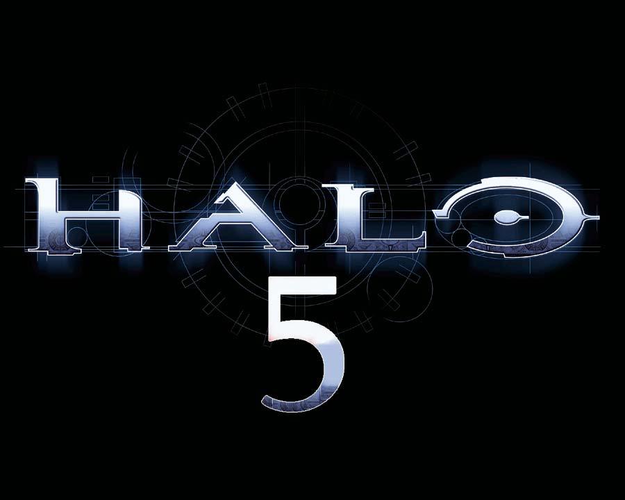 Halo 5 – новая серия игр