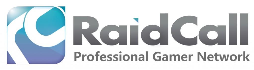Новости о сервисе Raid Call