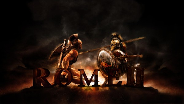 Total-War-Rome-2-2013-Pc-Game-HD-Wallpapers-01