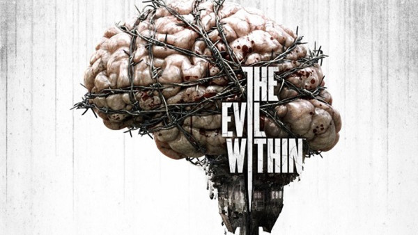 The Evil Within – зло внутри