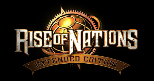 1401472347-rise-of-nations-ee