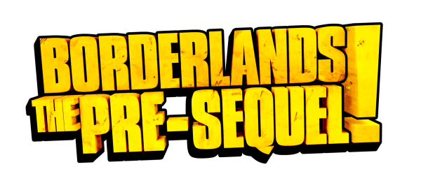 2K_Borderlands_The_Pre-Sequel_LOGO