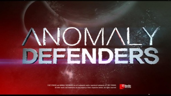 AnomalyDefenders-664x374