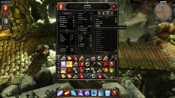Divinity_Original_Sin_Eurogamer_Preview_4.jpg