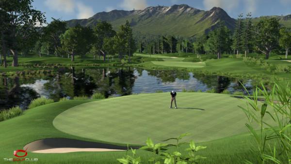 The_Golf_Club_Wallpaper_02_1920x1080