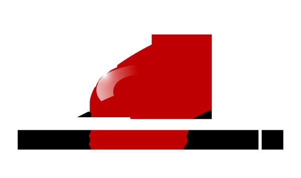 The Golf Club – Реалистичный клуб гольфистов