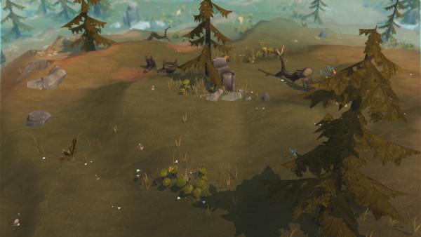 Until-Dark-First-Alpha-Screenshots-Reveal-Game-World-Tone-416163-3