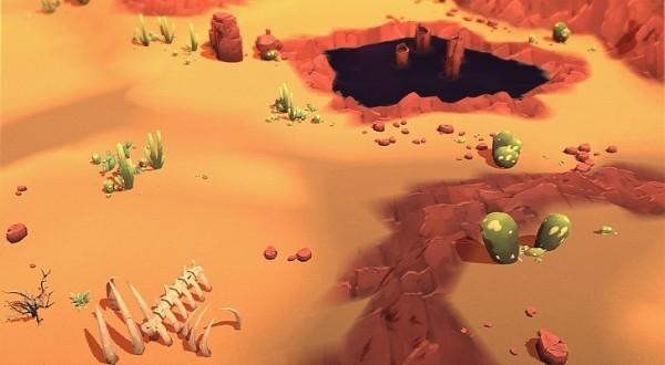 Until-Dark-First-Alpha-Screenshots-Reveal-Game-World-Tone