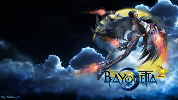 bayonetta-2-image-pics-wallpaper