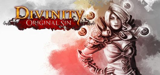 divinity-original-sin-mac-00a